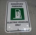 Image for Hawley Street Parking Garage - Binghamton, New York, USA