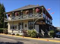 Image for Prairie Inn - Central Saanich, BC