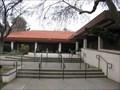 Image for Clovis, CA