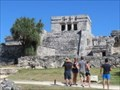 Image for El Castillo - Tulum, Mexico
