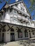Image for Old Tavern - Sacramento, CA