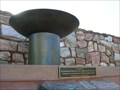 Image for Shadow Mountain Mortuary Eternal Flame in Phoenix, AZ