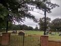 Image for Nolan Cemetery - Nolan MO USA