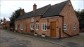 Image for [Former] Post Office - Brown Lane - Barton in Fabis, Nottinghamshire