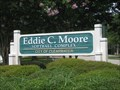 Image for Eddie C Moore Softball Complex - Clearwater, FL