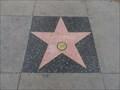Image for Elvis Presley  -  Hollywood, CA