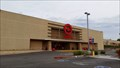 Image for Target - Simi Valley, CA