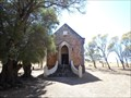 Image for St Saviour's Church, Katrine, Western Australia