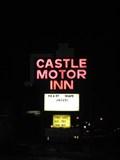Image for Castle Motor Inn - Niagara Falls, NY