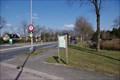 Image for 1 - Kloosterhaar - NL - Fietsroutenetwerk Overijssel