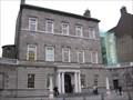 Image for Hugh Lane Municipal Gallery - Dublin, Ireland