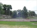 Image for Tipton Park Tennis Facilities