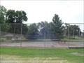 Image for Tipton Park Tennis Facilities