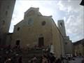 Image for Duomo of San Gimignano - San Gimignano, Italy
