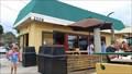 Image for Robertos Mexican Food  -  Del Mar, CA