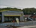 Image for McDonald's #11703 - I-70 / Exit 15 - Washington, Pennsylvania