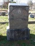 Image for John J. Ledwidge - Calvary Cemetery - Hot Springs, AR