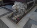 Image for St. Elena's Lions  -  Vatican City State