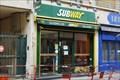 Image for Subway - 4 rue de Saint Lo - Rouen, France