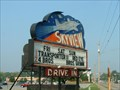 Image for Skyview Drive-In - Belleville, Ill