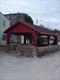 Image for Reeds Spring Spring House - Reeds Spring MO