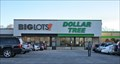 Image for Dollar Tree - Milford MA