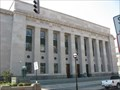 Image for Tennessee Supreme Court