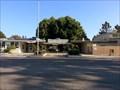 Image for Wilson School Wifi - Santa Clara, CA