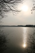 Image for Hartsee - Eggstätt, Lk. Rosenheim, Bayern, D