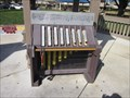 Image for Xylophone in Matteo's Dream - Concord, CA