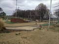 Image for Sooner Junior Mini Golf - Bartlesville, OK USA