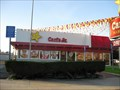 Image for Carl's Jr - W. Lincoln - Anaheim, CA