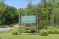 Image for Ricker Pond State Park - Groton, VT
