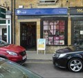 Image for Mind Charity Shop, Moreton in Marsh, Gloucestershire, England
