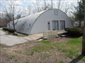 Image for Quonset Hut - Concord, NH