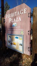 Image for Heritage Plaza - Tahoe City, CA