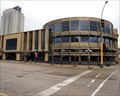 Image for Rochester Public Library - Rochester, MN