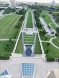 Image for Penn Valley Park - Kansas City, MO