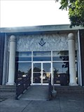 Image for Killeen Lodge 1125 A.F & A.M - Killeen, Texas