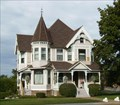 Image for Henry Miller House - Wausau, WI