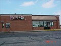 Image for Wendy's - US Highway 36 (west) - Avon, Indiana
