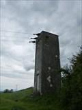 Image for Transformatorenhaus Diesenbach - Surberg, Lk Traunstein, Bavaria, Germany