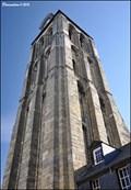 Image for Tour de l'Horloge (Tours, France)