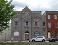 Image for United Baptist Church - Baltimore MD