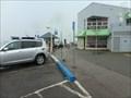Image for Santa Cruz Warf Charger - Santa Cruz, CA