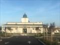Image for La grande mosquée de Perpignan ouvre ses portes au public ce samedi - France