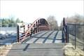 Image for Warrenton Greenway Pedestrian Bridge - Warrenton, Virginia