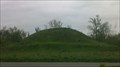 Image for Angel Mounds State Historic Site - Evanville, IN