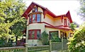 Image for Italianate on Hoover Street - Nelson, BC