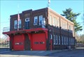 Image for JCFD 3 Engine Company No 1